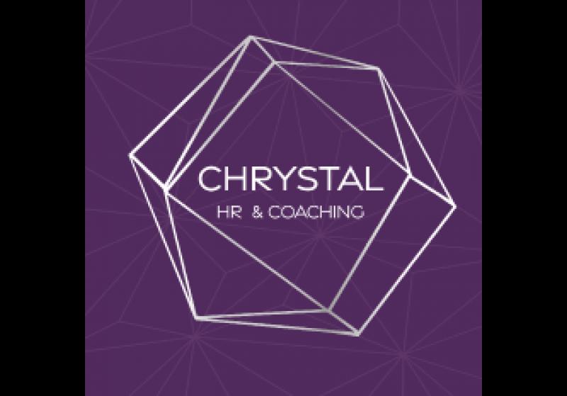 ChrystalHR-logo