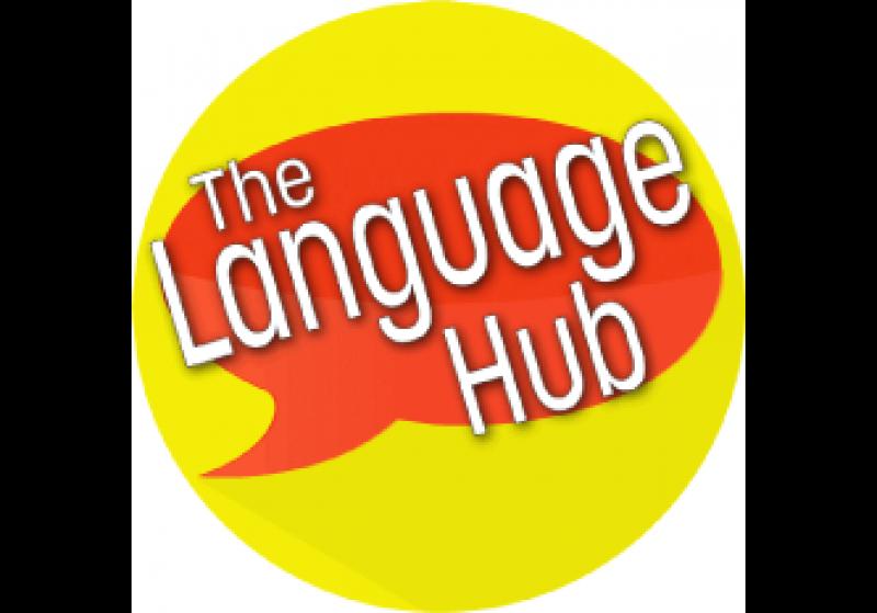 LanguageHub-logo