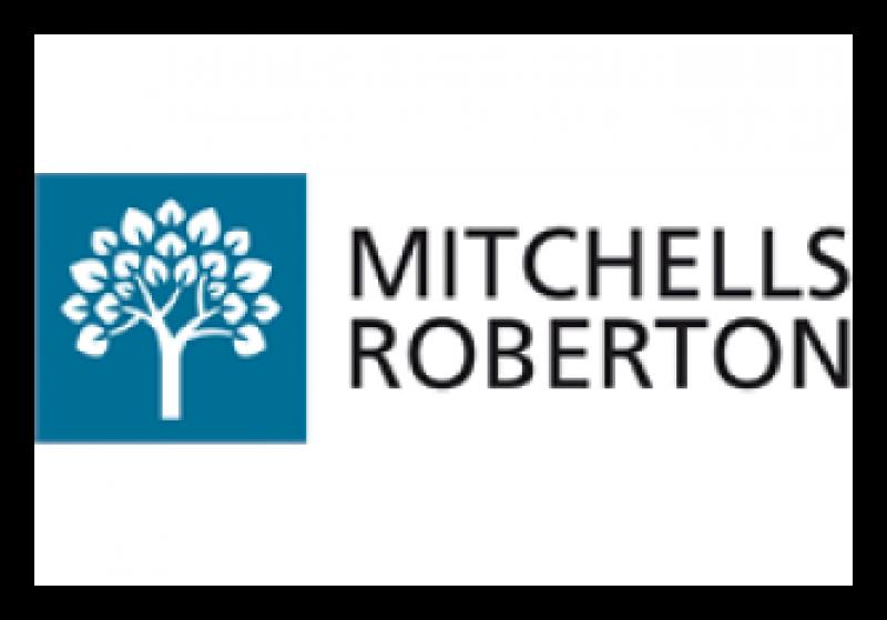 MitchellsRoberton-logo