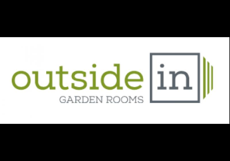Outside-In-Garden-Rooms-logo