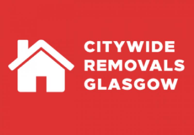 citywide-logo