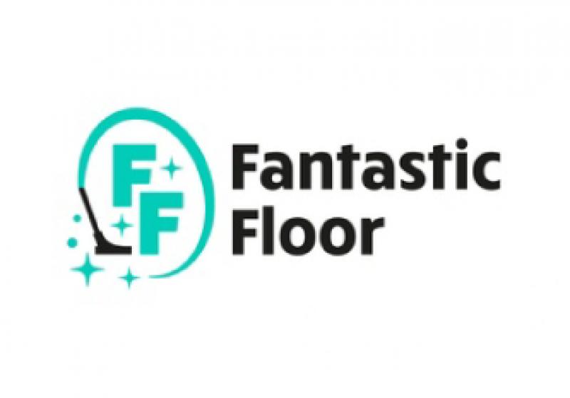 fantastic-floor-logo