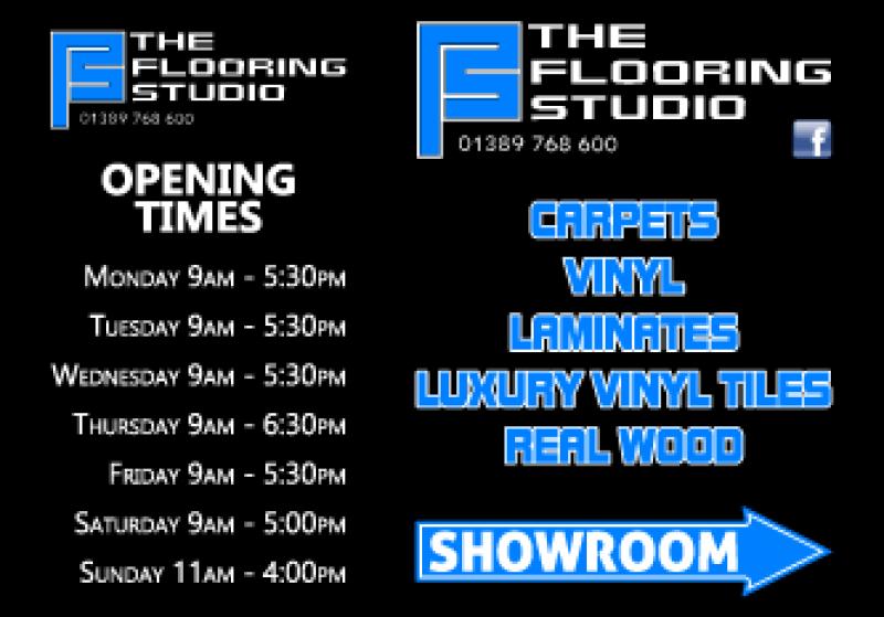 flooring-studio-logo
