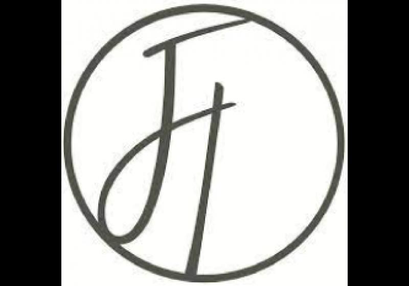 fotherham-logo