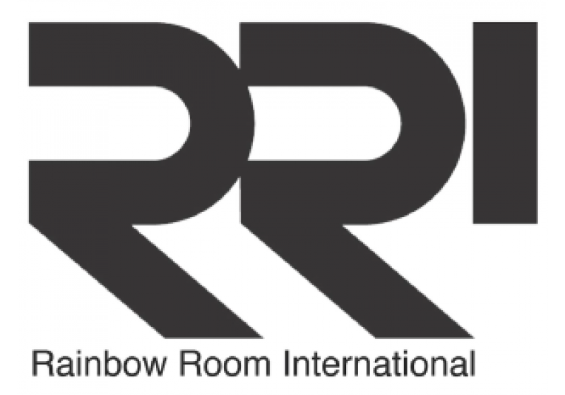 rainbow-room-logo