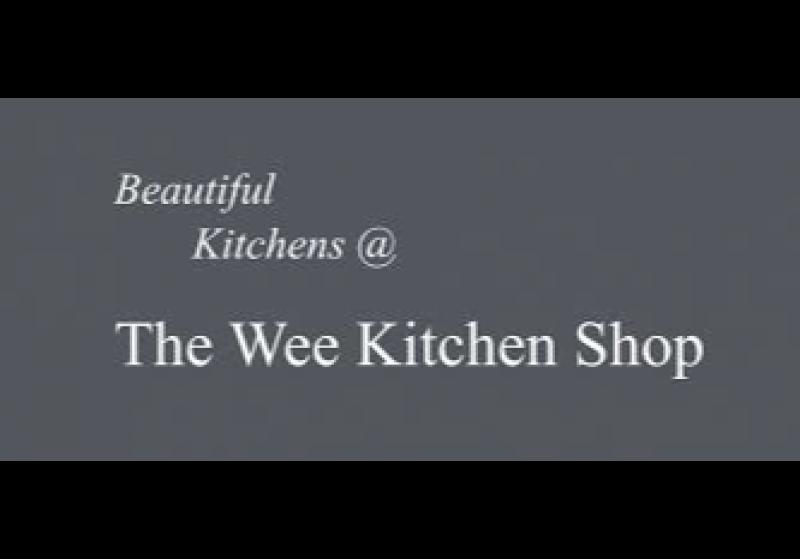 the-wee-kitchen-logo