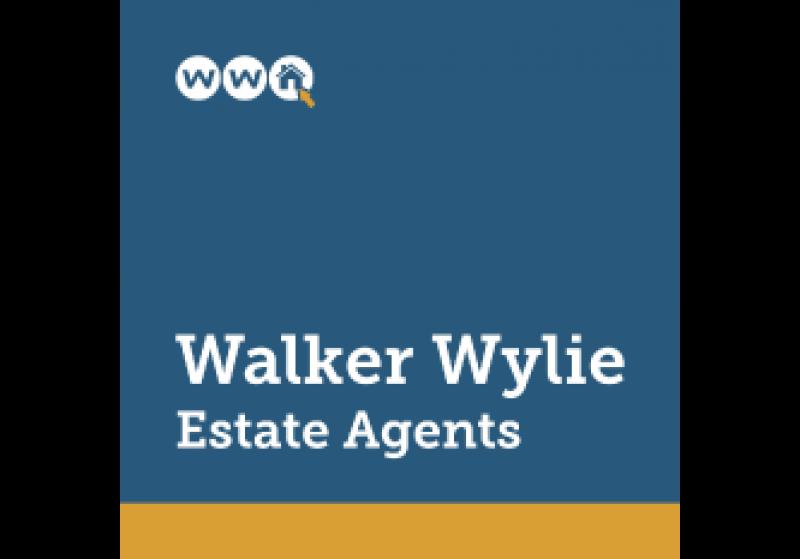 walker-wylie-logo